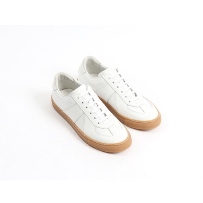 mmrb tuesday gum sole (woman)