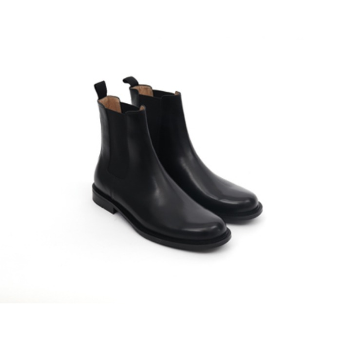 mmrb winter wild boots